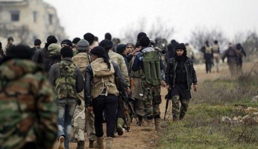 """Photo of """"غموض بناء"""" يلف الاتفاق الروسي التركي حول ادلب"""