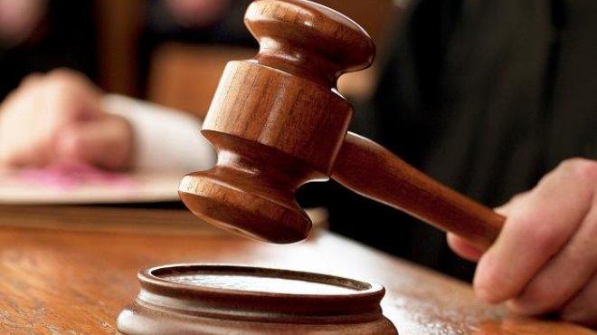 Photo of السكيف: بعض القضاة والمحامين فاسدون ولا بد من الرادع الأخلاقي والقانوني