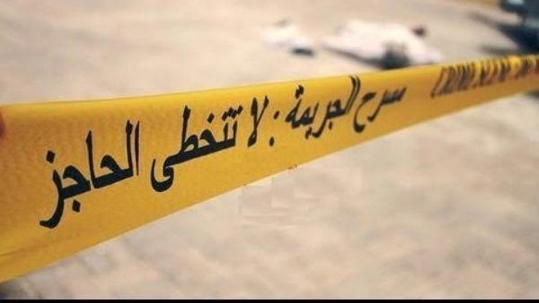 صورة حجو: يومياً في المناطق الساخنة تقع جريمة قتل طفل