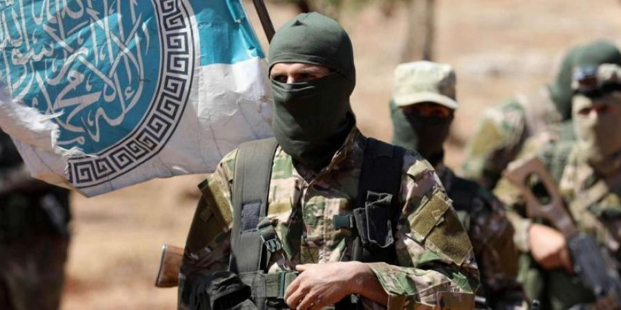"""Photo of ميليشيا """"الوطنية للتحرير"""" تعلن البدء بسحب السلاح.. و""""النصرة"""" تلتزم الصمت"""