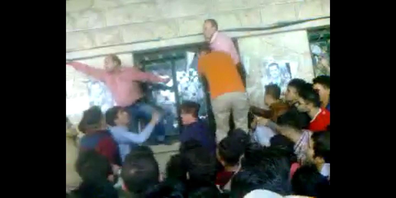 "Photo of الوز لـ""الوطن أون لاين"": فتح تحقيق حول ماحدث في تربية حلب.. وعقوبات صارمة بحق المسيئين"