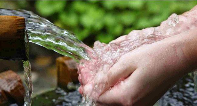 Photo of أزمة مياه في أحياء وقرى السويداء.. «المياه»: بسبب الكهرباء