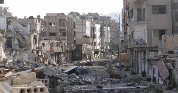 "Photo of لا تنفيذ لأي منطقة تنظيمية حالياً عدا ""القابون الصناعي"""