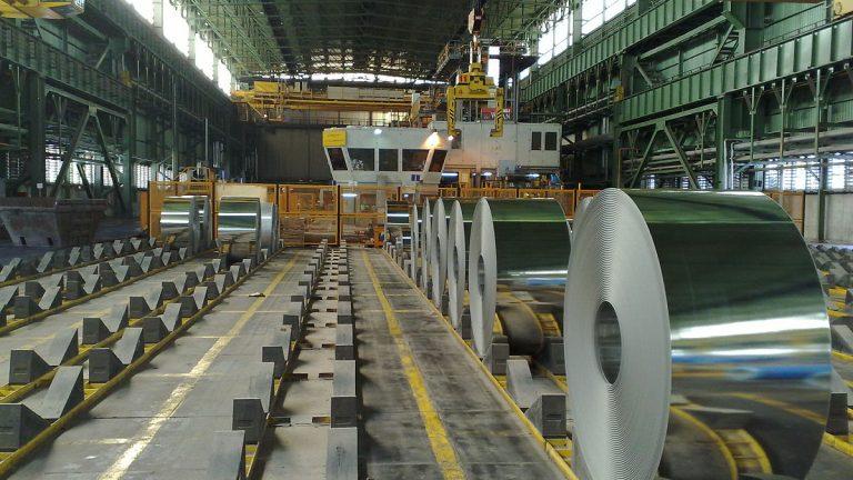 Photo of 1.2 مليار ليرة خسارة القطاع العام الصناعي في 9 أشهر