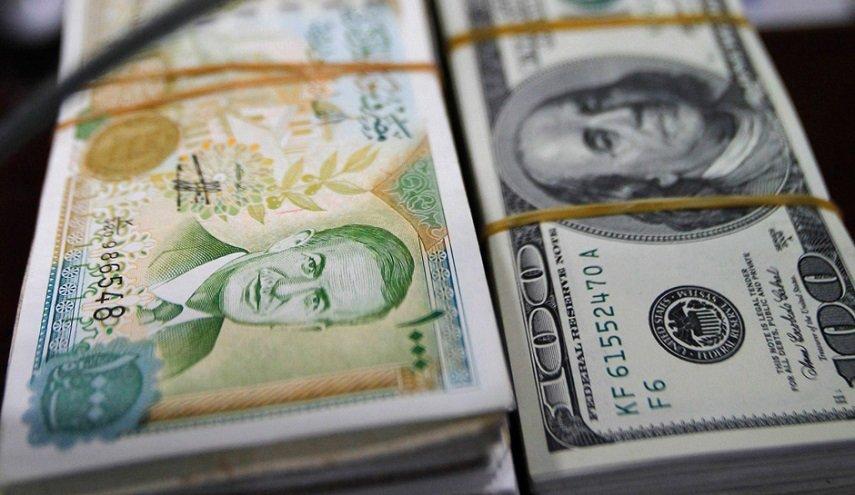 Photo of حبزة: بعض الأسعار ارتفعت 20 بالمئة بسبب الدولار