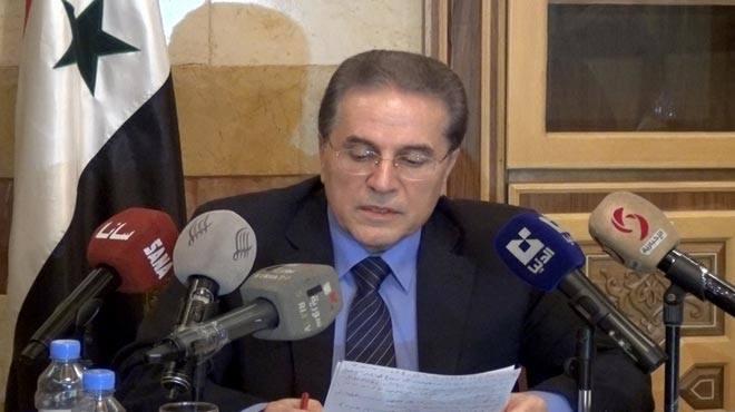 Photo of وزير العدل يكلف قضاة النيابة بالنظر إلى الضبوط القديمة 