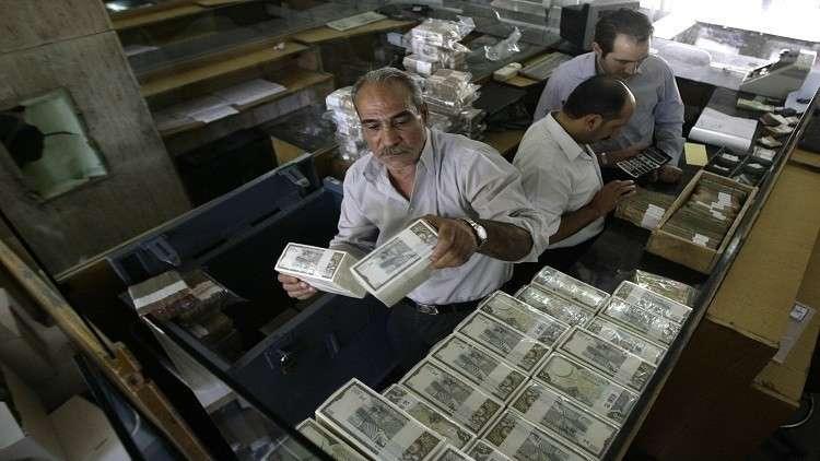 "Photo of حمدان: مصادر تمويل موازنة العام القادم من ""الموارد المحلية"""