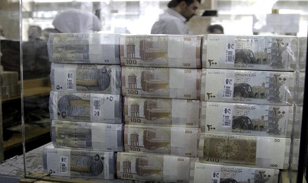 Photo of برق: 5 مليارات ليرة من المال العام استردت العام الحالي