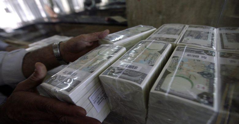 Photo of دياب: طرح المشاريع المتعثرة على القطاع الخاص لتأمين تمويل لها