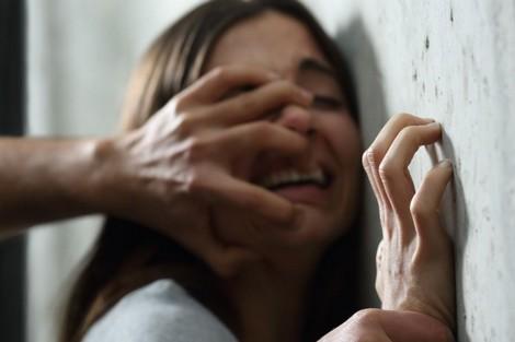 Photo of 363 حالة اعتداء جنسي تم توثيقها في ست محافظات