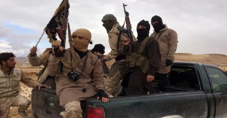 """Photo of معارك كر وفر بين """"داعش"""" و""""قسد"""".. والأخيرة تتقدم في الباغوز وهجين"""