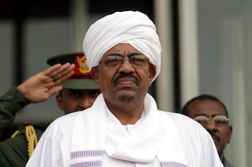 Photo of البشير: سنخرج من الأزمة رغم أنف كل الذين يحاربون السودان