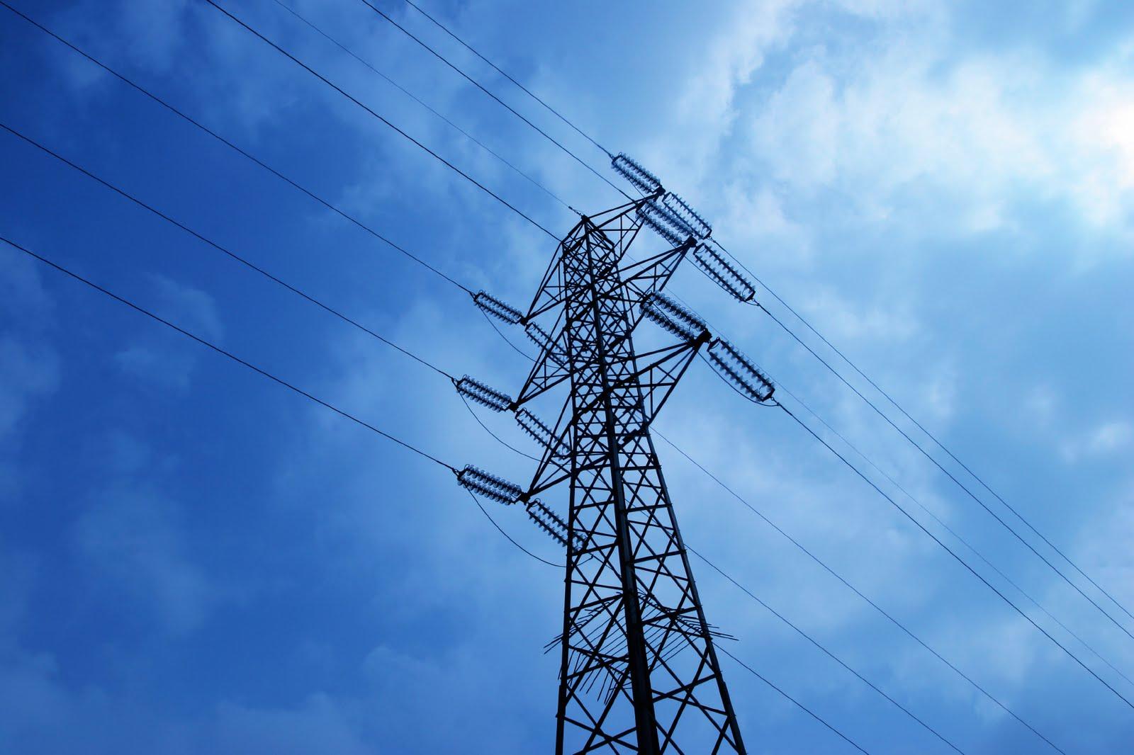Photo of مسؤول في «الكهرباء»: لا يوجد تصدير.. وتوقف 8 مجموعات توليد بسبب نقص الطاقة