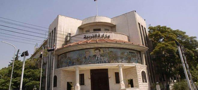 Photo of وزير التربية: علينا الانتقال من تسير الأمور إلى تطوير المبادرات والأفكار المنطقية