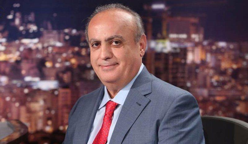Photo of وهاب: الحريري خطط لاغتيالي.. والتهدئة باتت صعبة بعد نزف الدماء