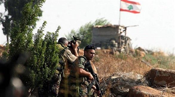 Photo of جيش العدو يحذر سكان قريتين لبنانيتين ويطلب منهم إخلاء بيوتهم