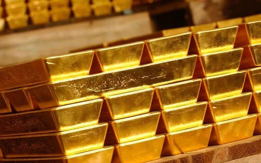 Photo of جزماتي يكشف لـ«الوطن» حقيقة الغش بأونصات الذهب