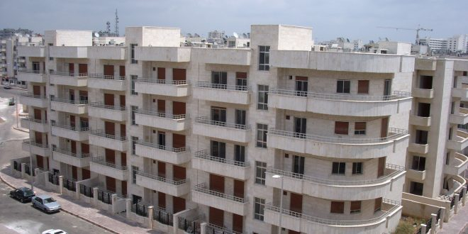 Photo of تخصيص 2.9 ألف مسكن شبابي وادخار وبديل في عدة محافظات
