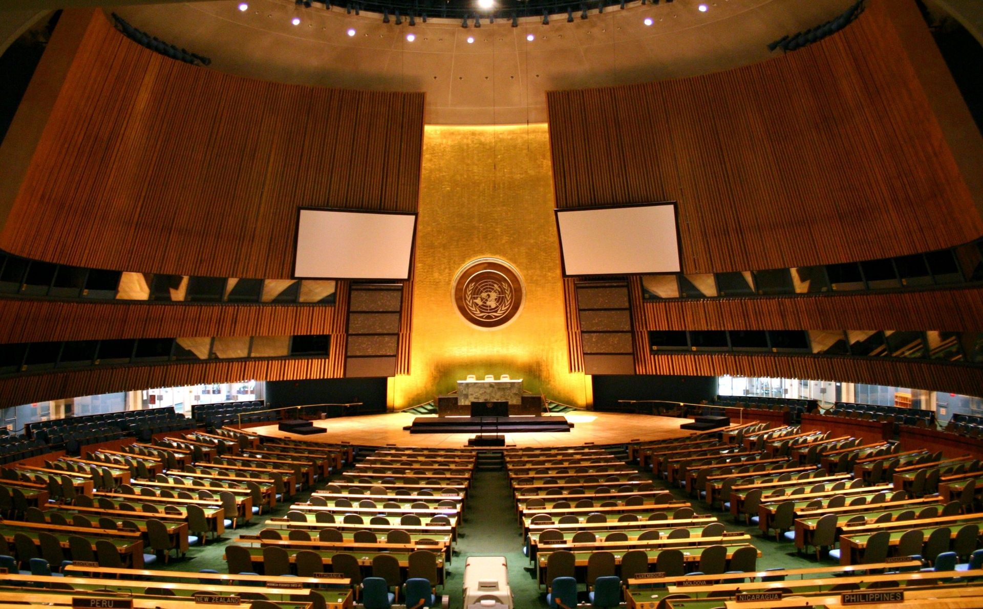 """Photo of الأمم المتحدة تجدد مطالبتها """"إسرائيل"""" بالانسحاب من كامل الجولان المحتل"""