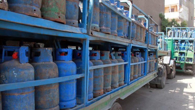 Photo of الغاز يرفع الطلب على الكهرباء في ريف دمشق إلى الضعف