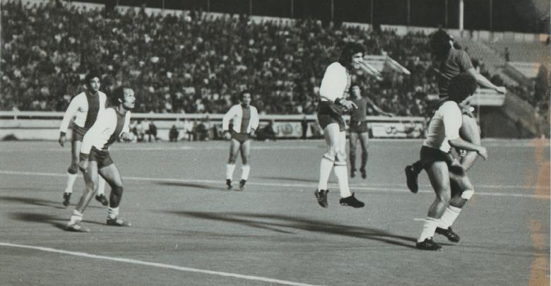 Photo of منتخبنا يلتقي فلسطين في افتتاح مبارياته بكأس أمم آسيا