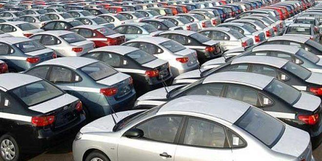 Photo of إنجاز دفتر الشروط لإحداث مدينة معارض للسيارات في ريف دمشق