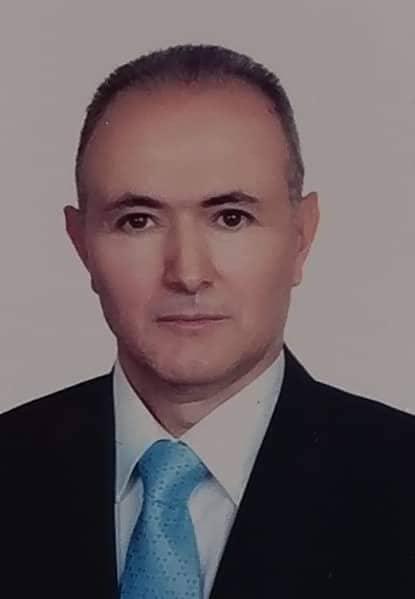 "Photo of مرسوم بتعيين ""غسان سابا"" معاونا لوزير الاتصالات"