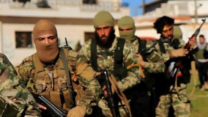 """Photo of بعد إرهابهم لسنوات في سورية.. فرنسا تنوي استعادة """"جهادييها"""""""