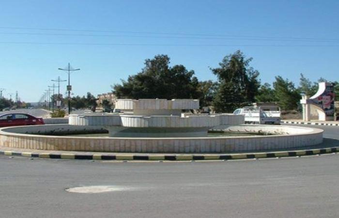Photo of القنيطرة تطالب بفصل غرفة الصناعة عن التجارة