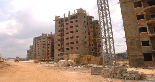 """Photo of """"الإسكان"""" تنجز تخصيص 3006 مساكن في عدد من المحافظات"""