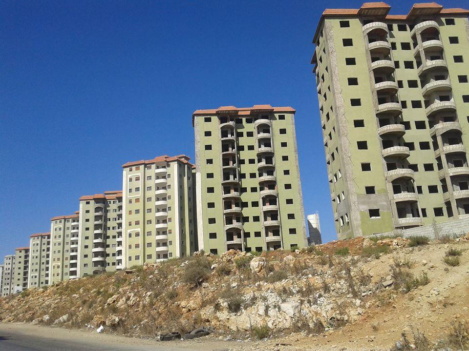 """Photo of معلا لـ""""الوطن أون لاين"""": توفير احتياجات إكمال السكن الشبابي في طرطوس"""