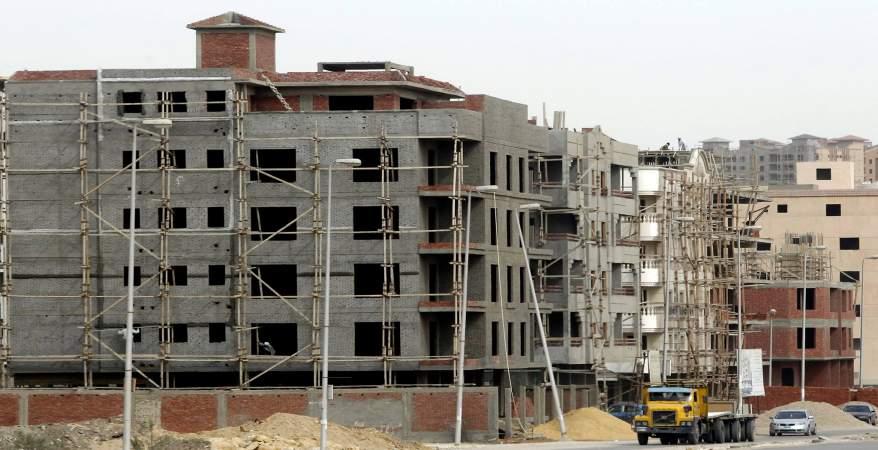 Photo of تعرّف إلى أسباب ارتفاع أسعار العقارات في سورية حتى 100 بالمئة رغم الجمود