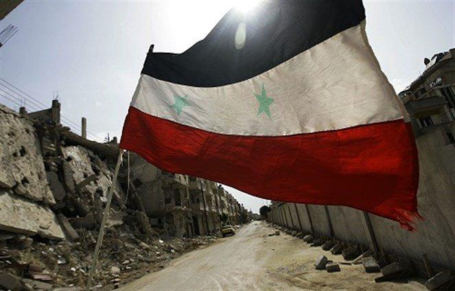 """Photo of عدوان """"إسرائيلي"""" بقذائف الدبابات على مواقع بالقنيطرة.. والأضرار مادية"""