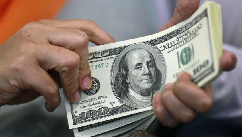 Photo of الدولار انخفض إلى 530 ليرة في السوداء