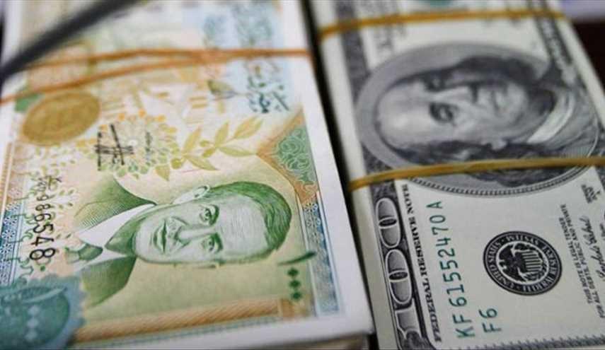 Photo of الدولار يرفع الأسعار.. وجزماتي: ركود في سوق الذهب