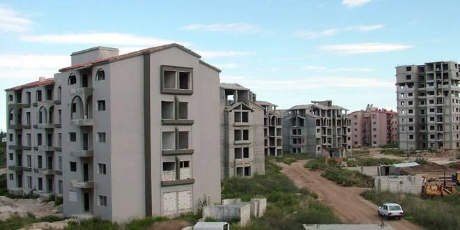 Photo of الإسكان تعطي المكتتبين فرصة جديدة لتسديد التزاماتهم