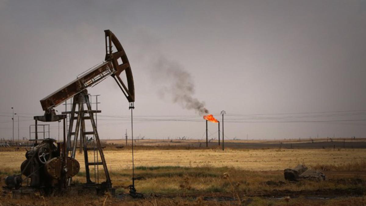 Photo of وزير النفط: انفراج كامل لأزمة الغاز خلال الأيام القادمة