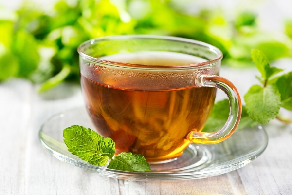 Photo of تعرف على فوائد الشاي