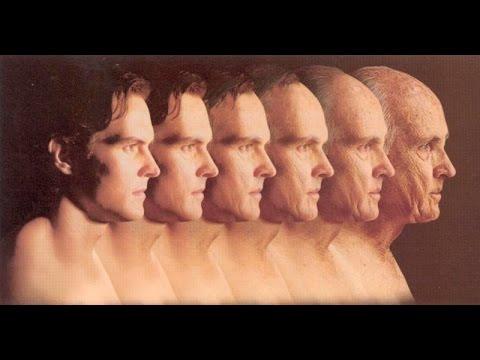 صورة دراسة: عمر الانسان لا يقاس بعدد السنين