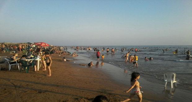 Photo of مارتيني: نحضر لشواطئ مفتوحة للمواطنين الصيف القادم