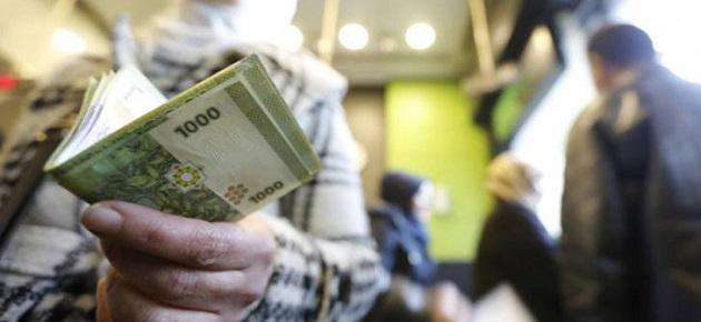 Photo of مصرف التوفير يتجه نحو مزيد من التسهيلات للمواطنين وذوي الشهداء