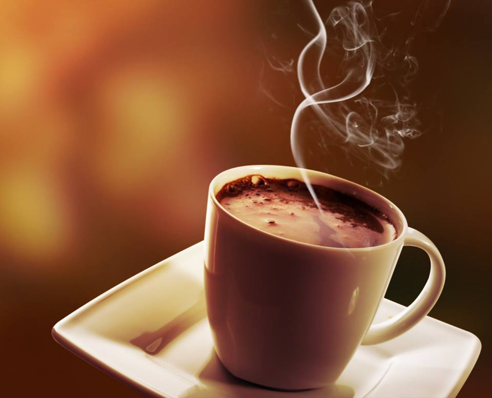 Photo of الفطر والكاكاو.. مقترحات لقهوة أكثر فائدة