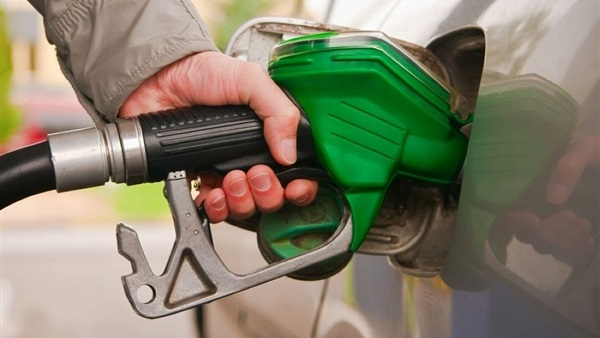 Photo of الدبس: السماح للصناعيين باستيراد المشتقات النفطية يخفض السعر ويخلق منافسة