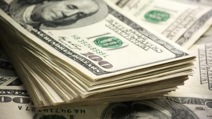 """Photo of الدولار في """"السوداء"""" وصل إلى 550 ليرة"""
