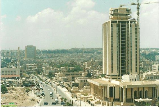 Photo of مجلس مدينة حلب يناقش خريطتها الاستثمارية