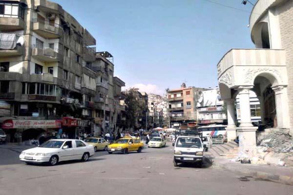 Photo of مدير كهرباء ريف دمشق: الأعطال وحرق الكابلات وراء زيادة انقطاع الكهرباء