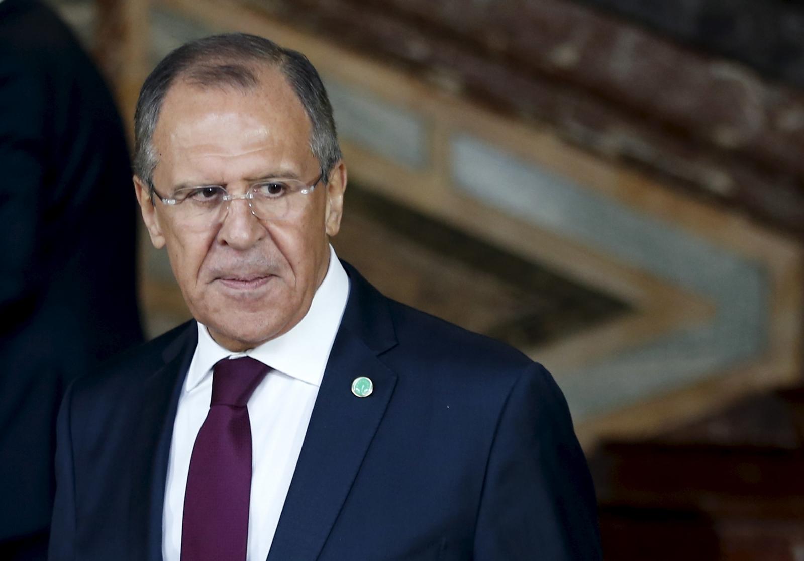 صورة روسيا تتمسك بموقفها من الجولان وترفض تحويل سورية إلى ساحة مواجهة