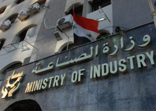 Photo of وزير الصناعة يكشف بالأرقام واقع انتعاش الصناعة
