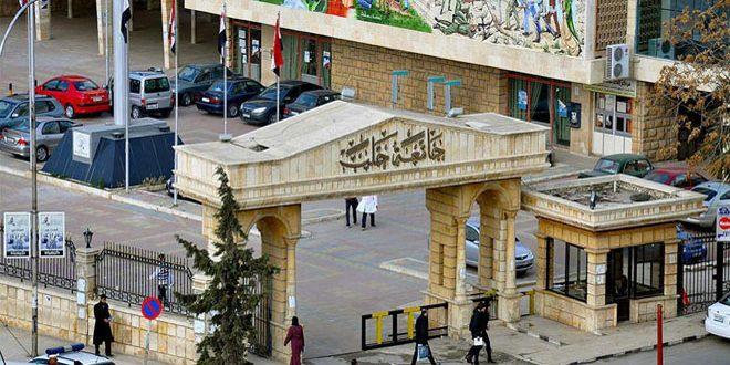 Photo of مدرسو جامعة حلب يطالبون بوقت لتعبئة البنزين.. ونصفهم لا يملكون سيارات!