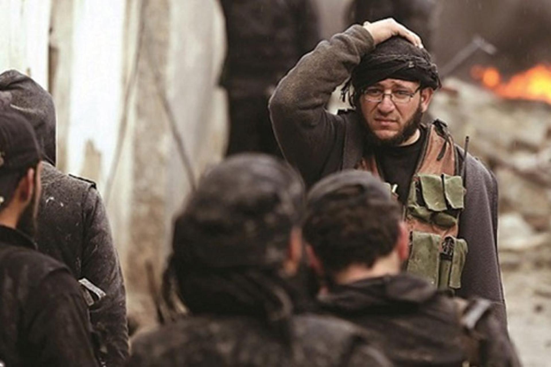 "Photo of شهيد وجرحى على أطراف حماة.. وقتلى لـ ""النصرة"" على أطراف حلب"